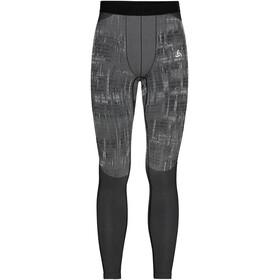 Odlo Blackcomb Pantalon Homme, black